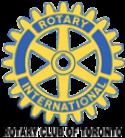 Rotary Club of Toronto