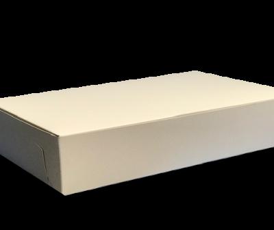 Cakebox2