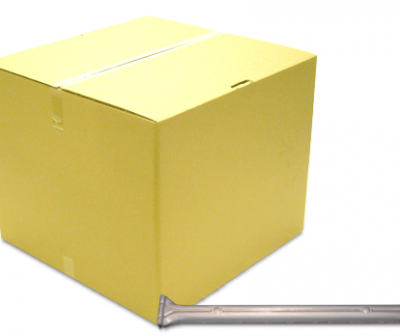 chandilier_box